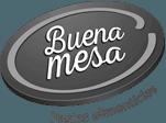 BuenaMesa